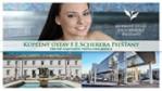 Kúpeľný ústav F.E. Scherera
