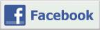 Prostory na facebooku